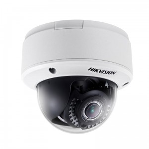 HIKVISION DS-2CD4332FWD-IZS