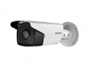 HIKVISION DS-2CD2T12-I3(4mm)