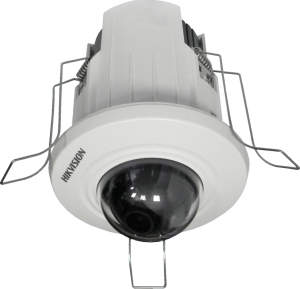 HIKVISION DS-2CD2E20F WIFI